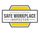 Safe Workplace Inspector.png