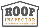 Roof Inspector.png