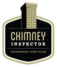 Chimney Inspector.png