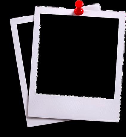 NicePng_polaroid-vector-png_1020827.png