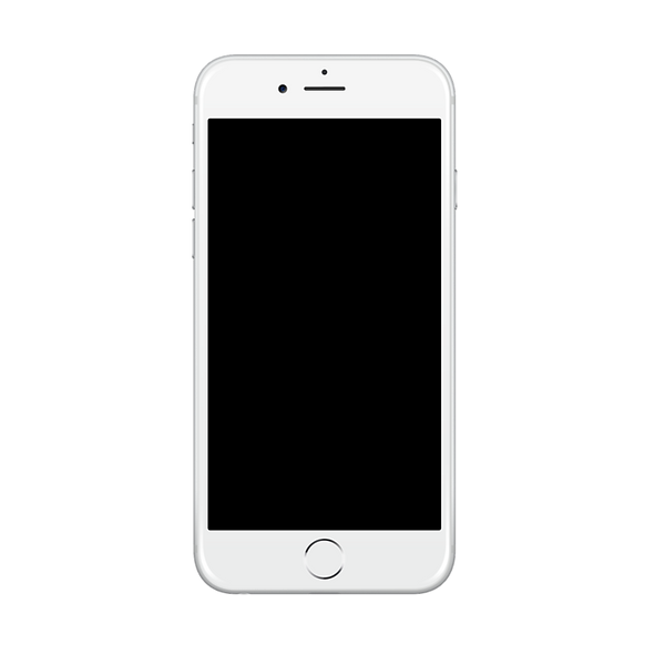 iphone-6-png-transparent-3.png