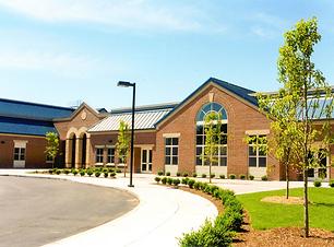 Littleton High School.png