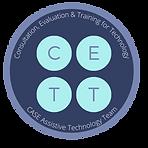 Cett logo dark circle transparent.png