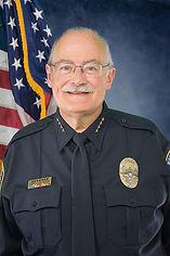 West Jordan Chief Ken Wallentine1.5x2.jp