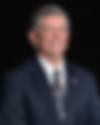 Councilmember Dirk Burton