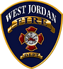 West Jordan Fire