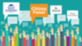 Citizen Panel.jpg