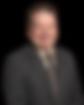 Councilmember Alan Anderson