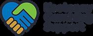 Logo_V1_Website_V2-04.png