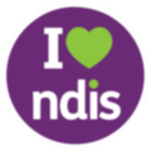 I-Heart-NDIS_WhiteBorder_RGB.png
