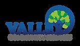 VCS_Logo_H_POS_RGB.png