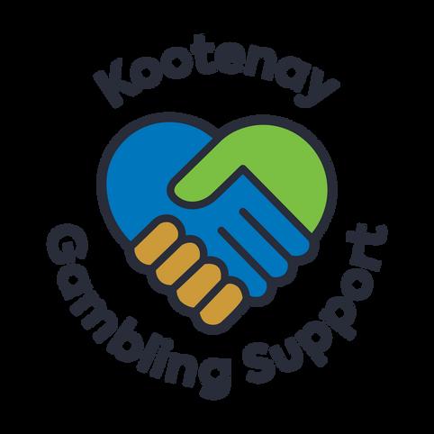 Welcome to Kootenay Gambling Support