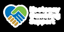 KGS_Logo_H_NEG_RGB-01.png