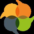gamtalk-logo_mongram.png