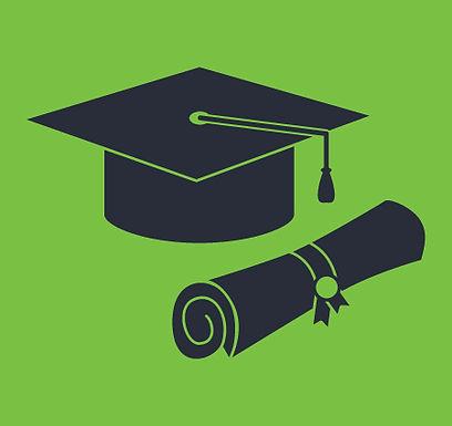 Colleges & University