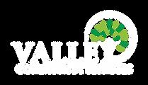 VCS_Logo_H_NEG_RGB-01.png