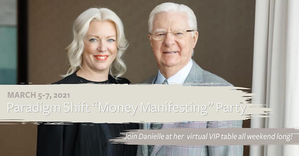 MoneyManifestingParty_Landing-Page-Heade