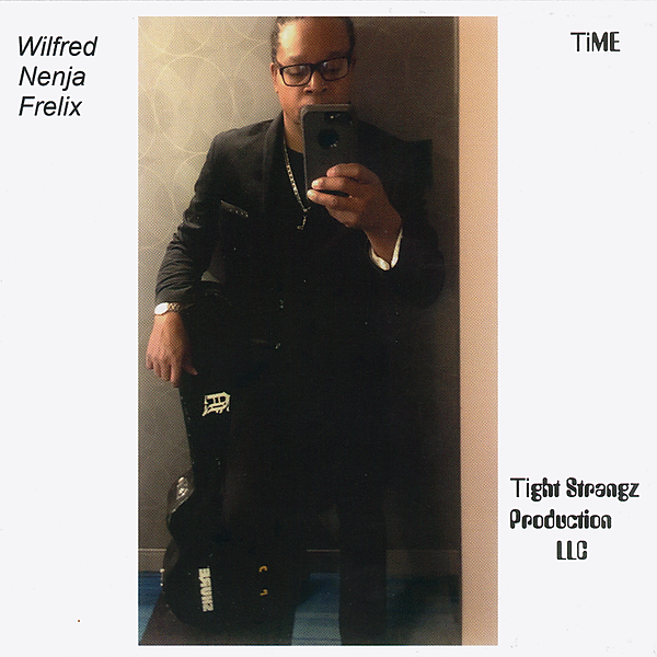 TIME CD Jacket.png