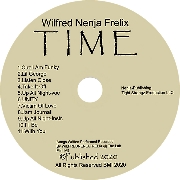 TIME (CD).png
