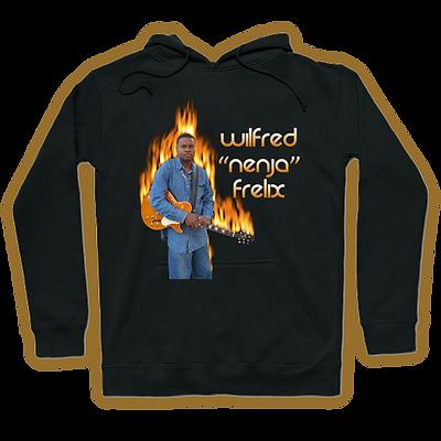 flaming wil hoodie.png