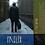 Thumbnail: It Could Happen - CD (2003)
