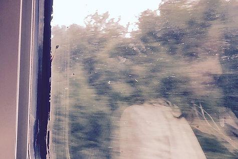 train/event designer/ wedding designer /decoration de mariage /organisation /cérémonie laïque/ EVJF /EVG/ babyshower /personal shopper/ stylist personnel/ idee cadeau /shopping /wedding planner /organisation de mariage /France/ Bordeaux/ organisation anniversaire/ obsèques /divorce /retraite/ voyage