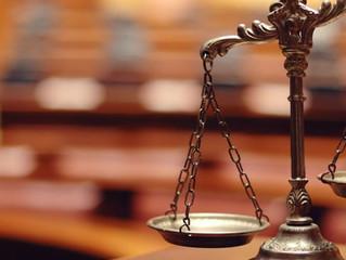 LA AUDIENCIA ÚNICA PRELIMINAR EN LOS PROCEDIMIENTOS SUMARIO, MONITORIO Y EJECUTIVO (PARTE I)