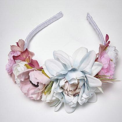 Celia headband