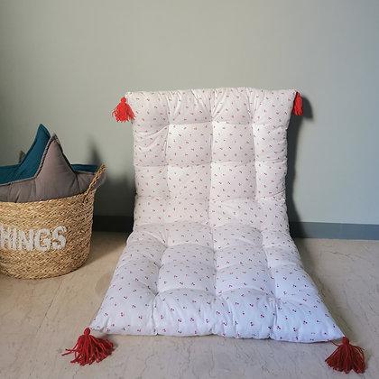 Mini Cherry  cushion