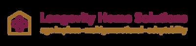 LHS_Logo_RGB_Horizontal.png