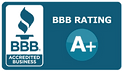 A-Plus-BBB-Rating-1_edited.png