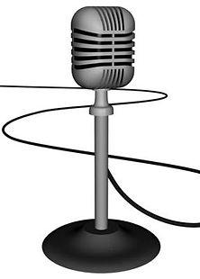 Microphone_4.jpg