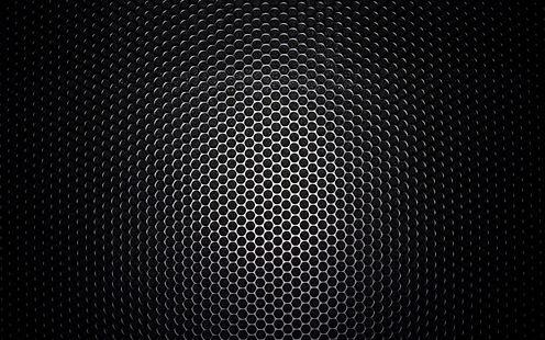 Speaker_Background.jpg