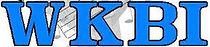 WKBI_2.jpg