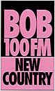WBOB_pink.jpg