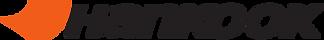 Hankook_logo.svg.png