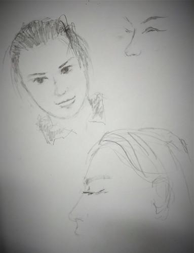 Портретные зарисовки_2.jpg