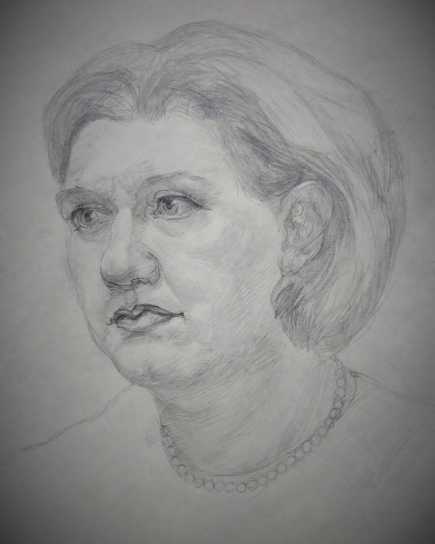 Портретные зарисовки_Трофимова Анастасия.jpg