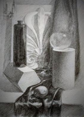 Светотеневой рисунок натюрморта_3.jpg