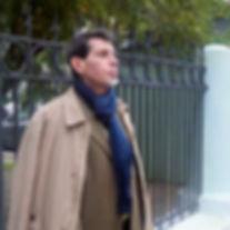 Галеев Сергей Абрекович    Курс: МАКЕТИРОВАНИЕ    кандидат архитектуры  профессор МАРХИ  автор спецкурса для ПК МАРХИ
