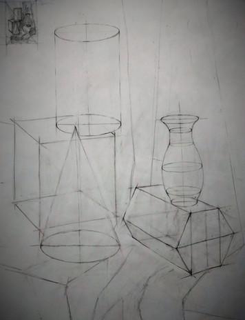 Линейно-конструктивный рисунок_1.jpg