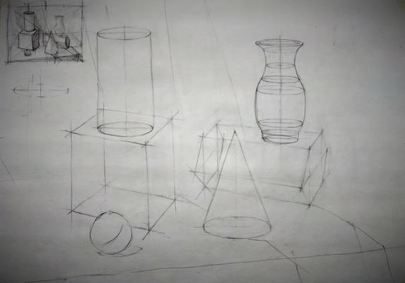 Линейно-конструктивный рисунок_2.jpg