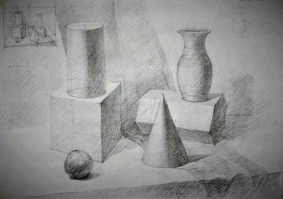 Свето-теневой рисунок натюрморта. Общий курс._1.jpg