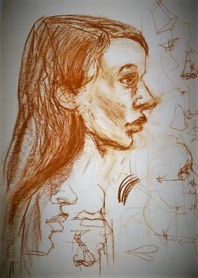 Портретные зарисовки_5.jpg