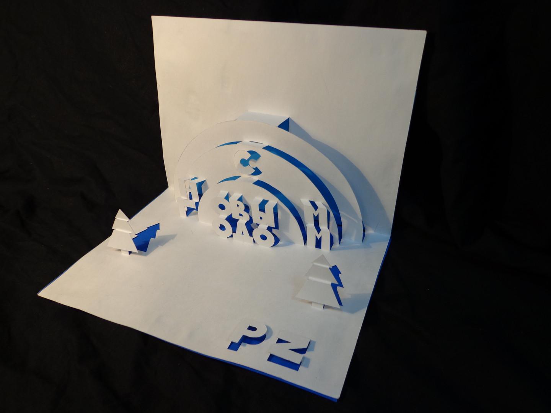 Конструирование из бумаги 2.JPG