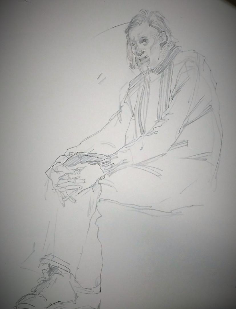 Портретные зарисовки_01.jpg