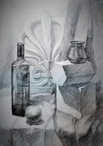 Светотеневой рисунок натюрморта_4.jpg