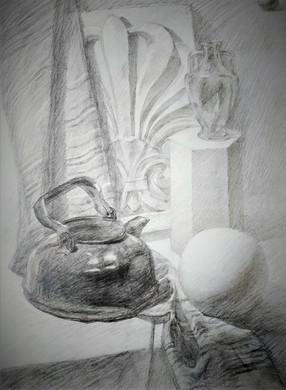 Светотеневой рисунок натюрморта_5.jpg