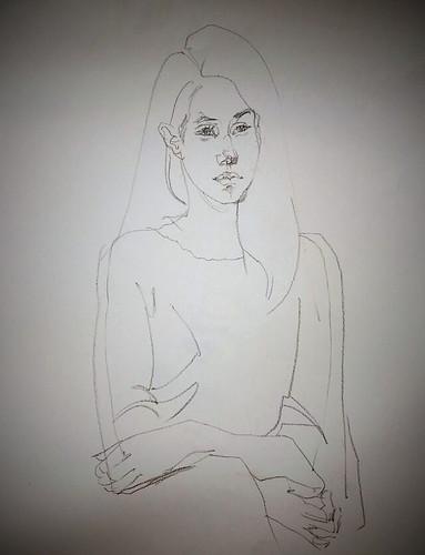 Портретные зарисовки_02.jpg