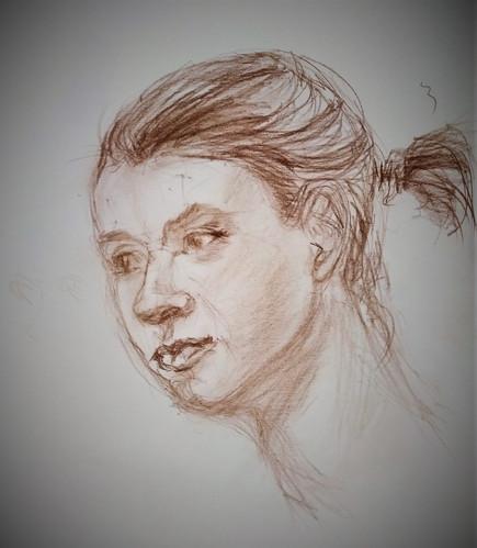 Портретные зарисовки_1.jpg